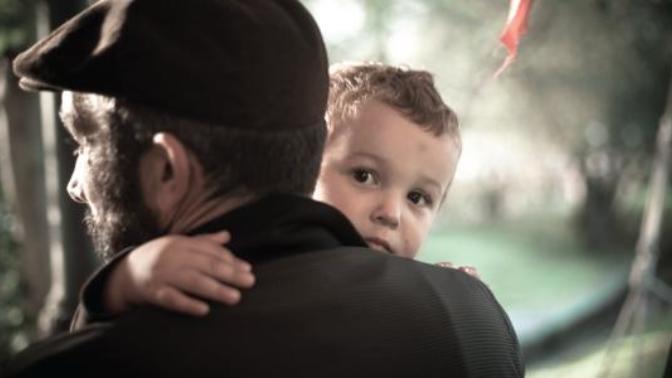 Çocuk İstismarına Karşı Nasıl Bilinçlenmeliyiz?