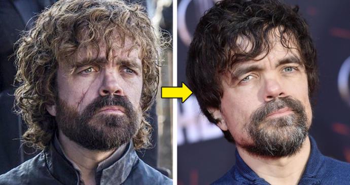 Tahminleri Alalım, Birinci Sizi Çok Şaşırtacak: Game of Thrones Efsanesinin En Çok Kazanan Oyuncuları!