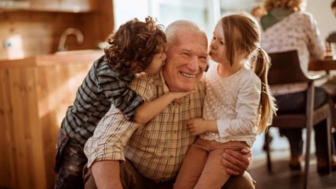 Bayramların Bayram Olduğu Günlere Hasret: Çocuklara Şiirler!