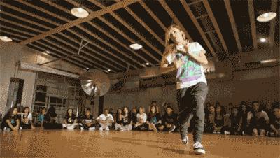 """Kızlar Harekete Geçme Zamanı! En Az Birine """"Bana Uyar"""" Diyeceğin 6 Süper Aktivite"""