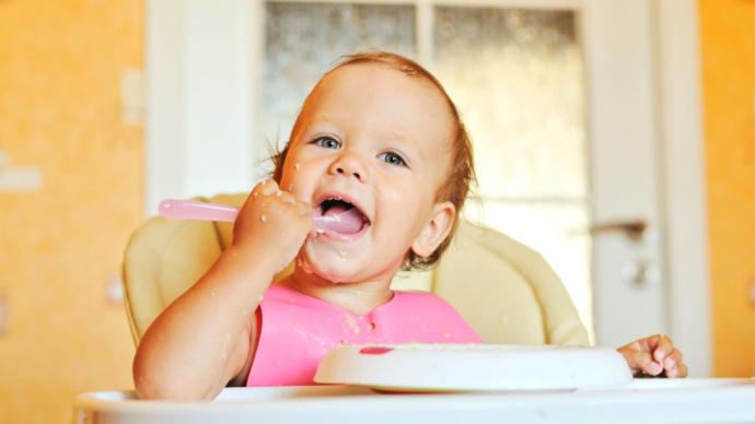 Annelerin Tercih Ettiği En Ucuz ve Kaliteli Mama Sandalyesi Modellerini Listeliyorum (Güncel)