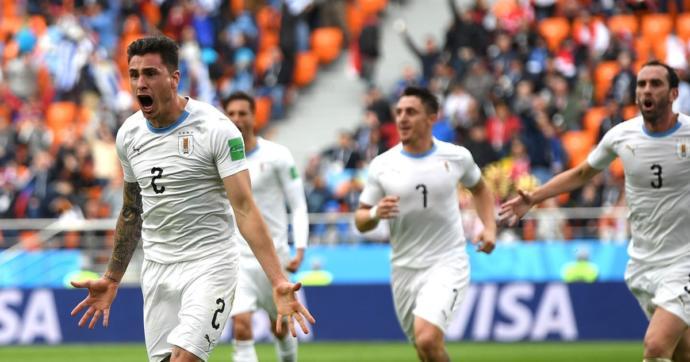 Futbolseverler Ekran Başına: Bir Futbol Şöleni Olan Copa America 2019 Başlıyor!