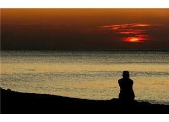 Bütün Acılara Karşı Sabretmek mi, Vazgeçmek mi?