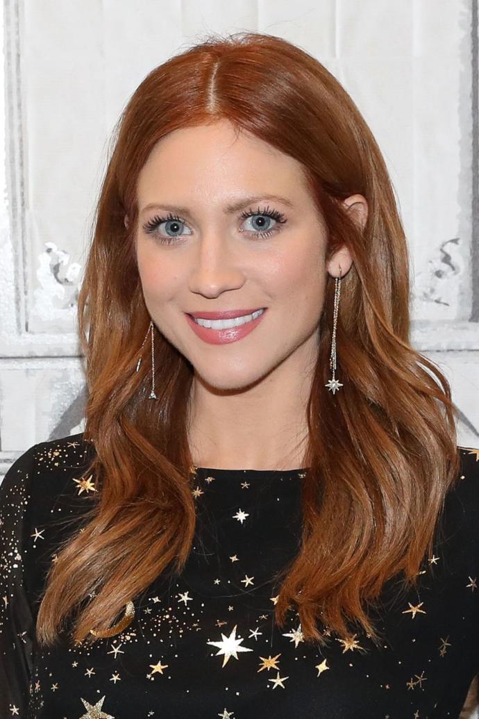 Kızıl Saçlarıyla Kalplerimize Ateş Eden Hollywood Yıldızları!