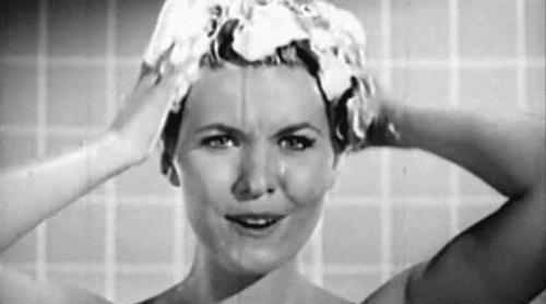 Mükemmel Saçlara Sahip Olmanızı Sağlayacak 5 İlginç Ürün
