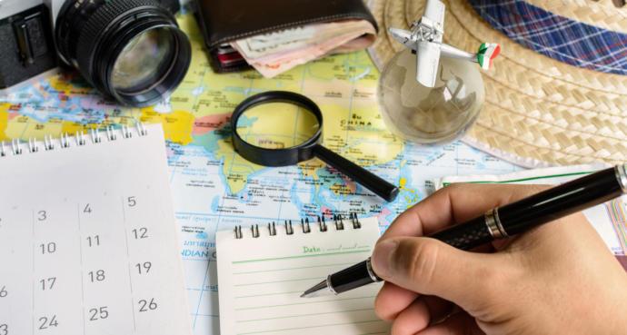 Otostop Rehberi: Otostop ile Seyahat Nedir, Ne Kazandırır?