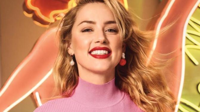 Düzgün Dişlerin Hayatımıza Getirdiği 5 Mükemmel Yarar
