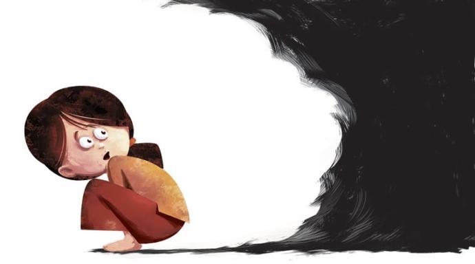 Karnesi Kötü Olan Öğrenciye Nasıl Davranmalıyız? İşte 7 Altın Kural!