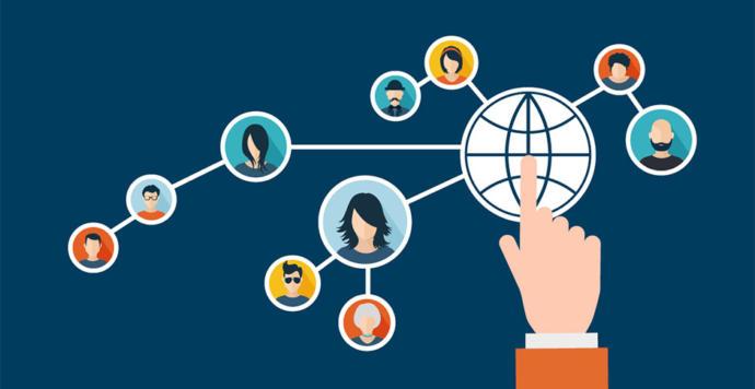İş Dünyasında Tecrübeli İnsanlardan Kariyer Planını Yeni Yapanlar İçin 5 Önemli Tavsiye