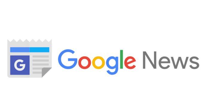 Araştırma: Google, Haberlerden Kasasına 4.7 Milyar Dolar Koydu!