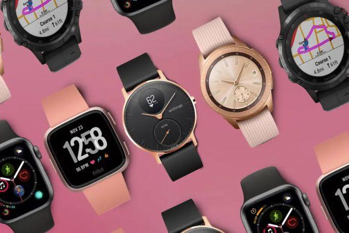 En İyi Akıllı Saat ve Bileklik Modelleri!