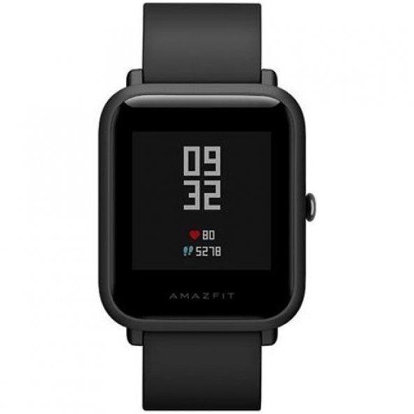 4. Xiaomi Amazfit Bip