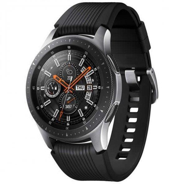 3. Samsung Galaxy Watch