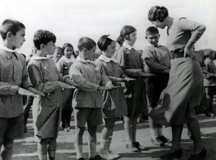 90'larda İlkokul Okumuş Olan Her Gencin Yaşadığı 7 Güzellik