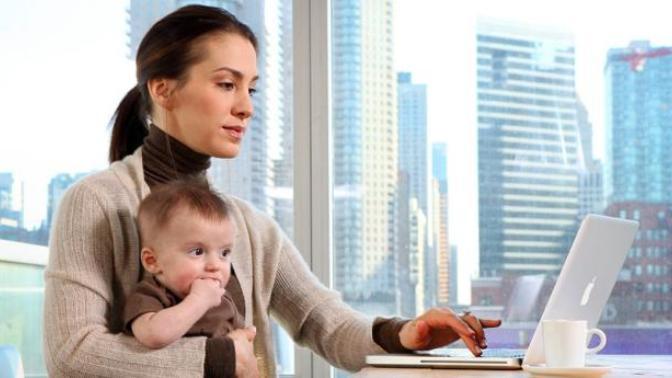 Neden Ürüyoruz? Çocuk Yapmak Bir Gereklilik midir?