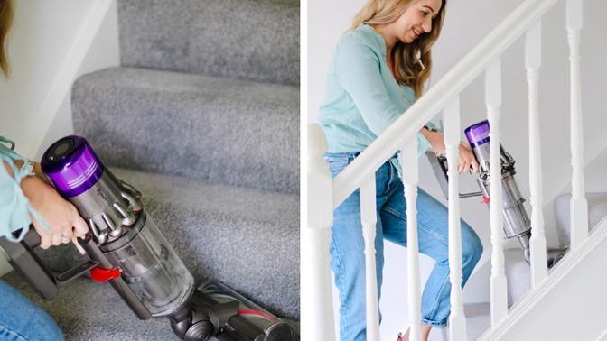 Evleri Dip Köşe Tertemiz Olmadan Rahat Etmeyen Annelerin Hassas Olduğu 6 Şey
