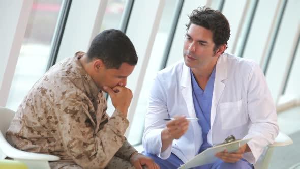 Askerliği Merak Edenler İçin Askerlik Tecrübem (Uzmanlık İçerir)