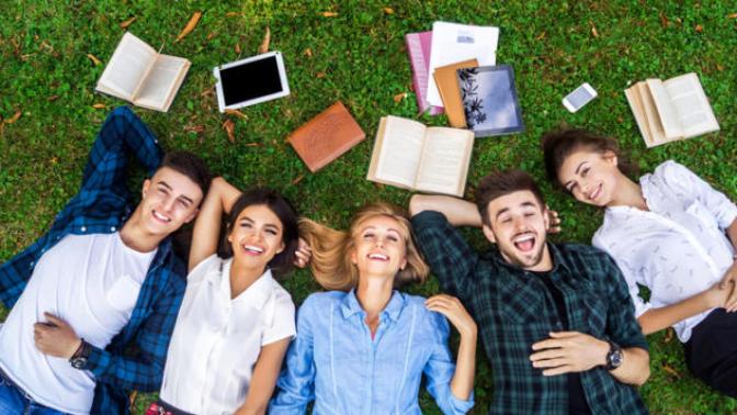 YKS'ye Girecek Öğrencilerin Dikkatine: Sınav Stresi Sınavınızı Mahvetmesin