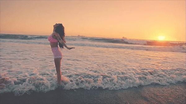 Tatilde Işıltımızı Korumanın Yolları Nelerdir?