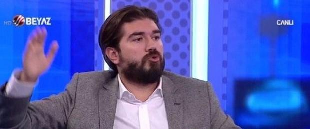 Rasim Ozan Kütahyalı (ROK) Hakkında Yakalama Kararı Çıkartıldı