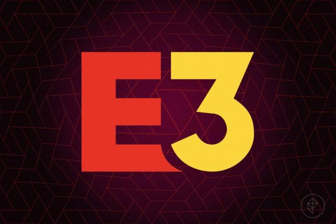 E3 2019 Fuarına Damga Vuran Oyunlar