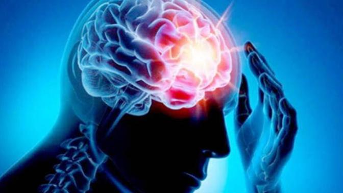 Epilepsi Hastası Ehliyet Almalı? Fakat