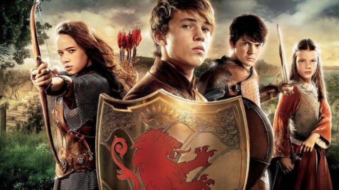 Game of Thrones'un Yerini Alabilecek Birbirinden Farklı 8 Fantastik Dizi!