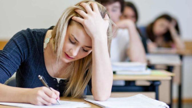 Denendi, Onaylandı: TYT Sınavı Nasıldı?