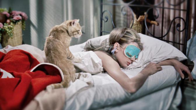 İyi Bir Uyku İçin Altın Değerinde Öneriler!