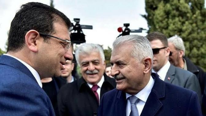 Bu akşam İstanbul seçimine 2 Puan Etki Eder!