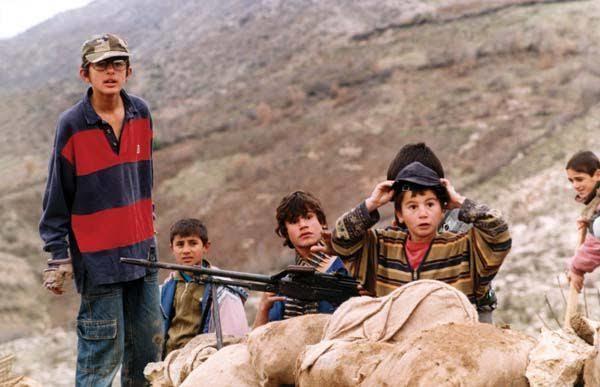 Bugüne Kadar İzlediğim En Güzel 6 Film!