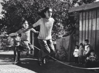 60 Yıl Sonra Aynı Yerde: Toplumun Geldiği Nokta