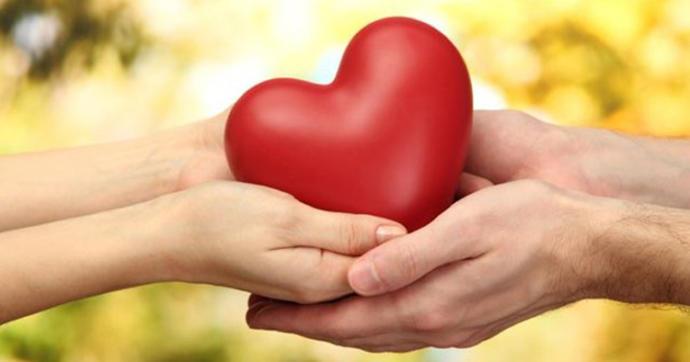 Aşkın Sağlığa Faydaları!