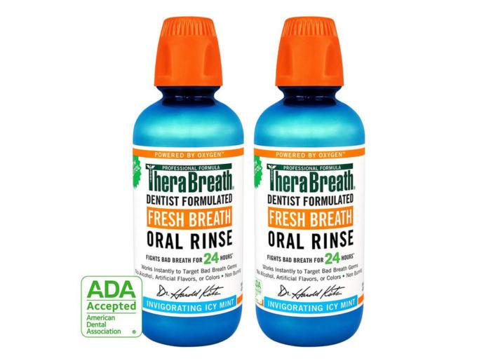 En Garip Ağız ve Diş Sağlığı Ürünlerini Görmeye Hazır Mısınız?