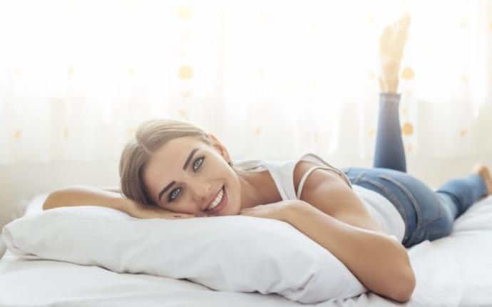 Güzel Görünmek İçin 7 Kolay İpucu ve  Özel Tavsiyelerim!