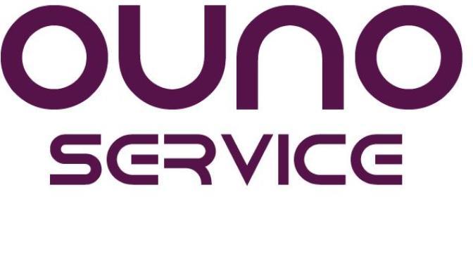 Huawei'nin Yetkili Servislerinden Biri; Ouno Service