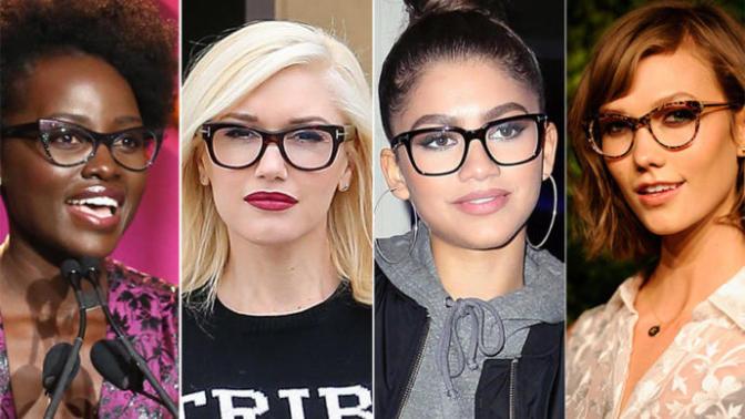 Gözlük veya Lens Takmayan Miyopların Yaşadığı Zorluklar