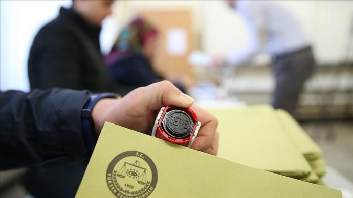 23 Haziran Yenilenen İstanbul Seçimi Rehberi