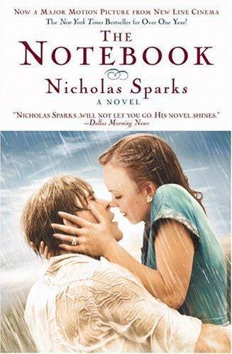 Kitaplardan Sinemaya Uyarlanan 5 Muhteşem Romantik Film