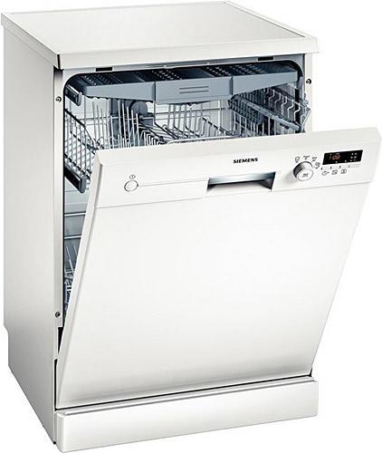 Siemens Bulaşık Makinesini Sizler İçin İnceliyorum