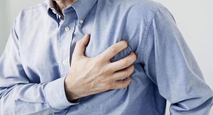 Sağlıksız bir ağzı kalp ve damar hastalıklarını tetikliyor.
