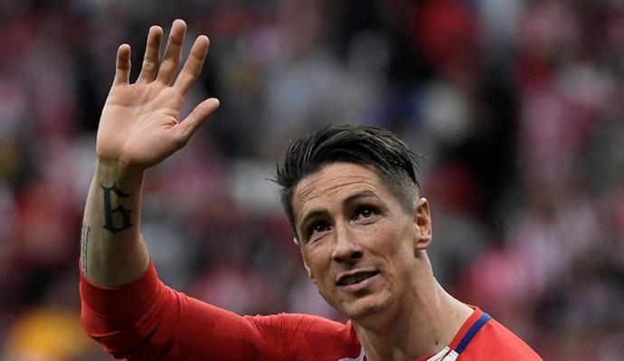 Fernando Torres (35)