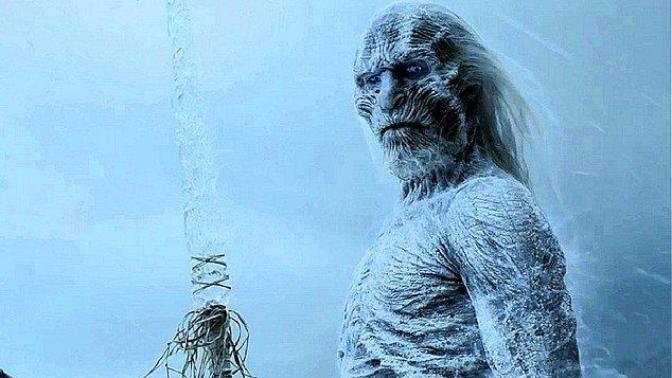 Game of Thrones Sevenler Buraya: Beklenen Spin-off'un Çekimlerine Kuzey İrlanda'da Başlandı!