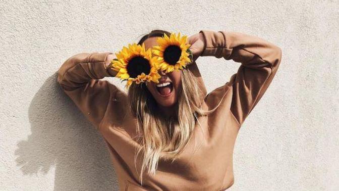 Mutlu Olmak İçin Gereken İpuçları!