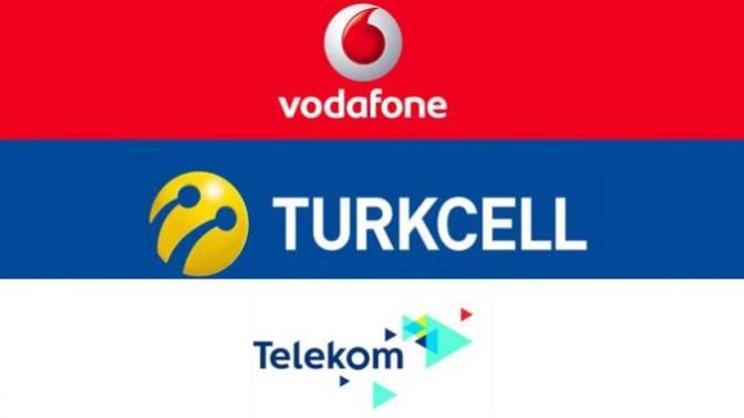 Turkcell' in Çekim Gücü
