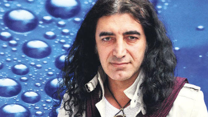 Türk Müzik Tarihine Damga Vurmuş 5 Eser