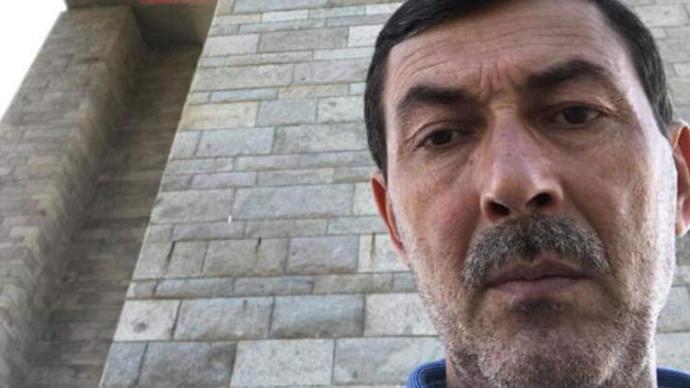 Mustafa Kapsız (53)