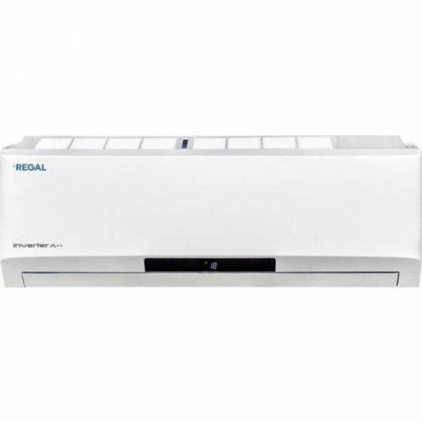 Regal RAC 5009 Inverter Klima A+