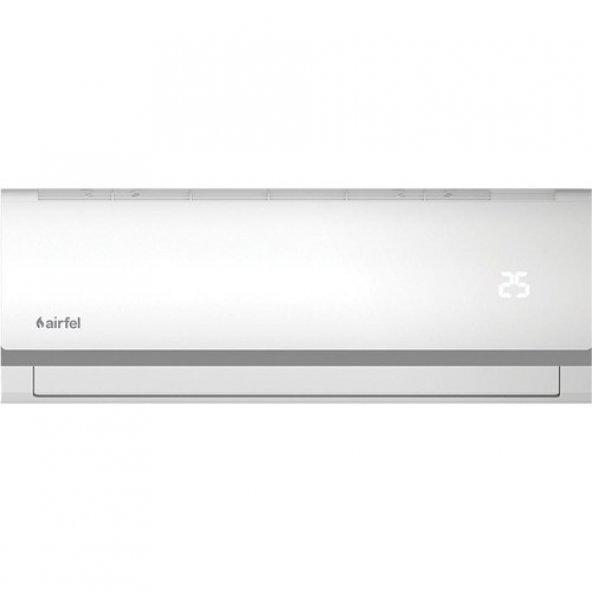 Airfel LTXN35U A++ 12000 BTU Inverter