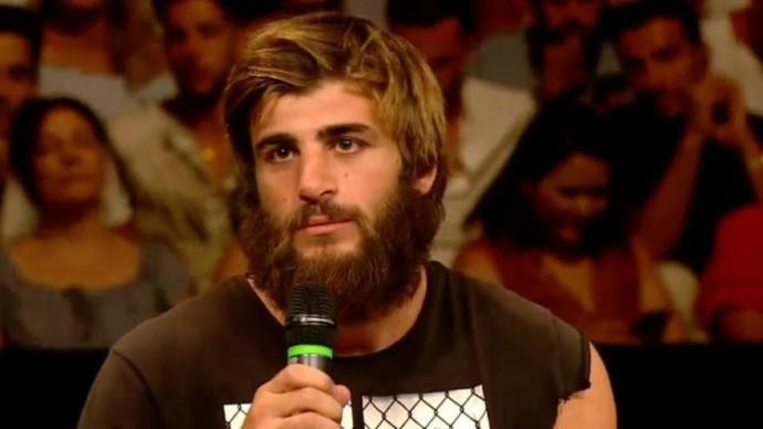 Survivor 2019 Şampiyonu Yusuf Karakaya